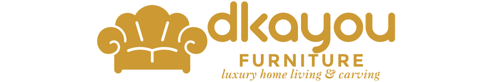 DKAYOU FURNITURE INDONESIA