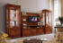 Set Bufet Tv Minimalis Klasik Jati Jepara BTV-027 DF