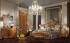 Set Kamar Tidur Mewah Klasik Terbaru SKT-040 DF
