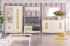 Bufet Tv Jepara Cabinet Meja Tv Minimalis Modern BTV-028 DF
