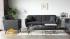 Set Sofa Tamu Minimalis Retro Modern SSRT-086 DF