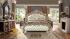 Kamar Tidur Mewah 1 Set Classic SKT-054 DF