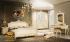 Set Kamar Tidur Mewah Klasik Jepara Mebel Luxury SKT-052 DF