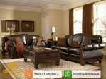 Set Sofa Tamu Klasik Mewah European Furniture Jepara SSRT200