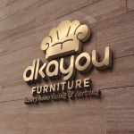 FURNITURE JEPARA INDONESIA